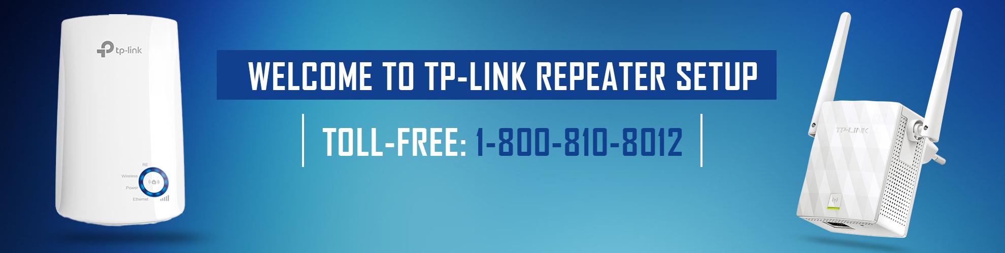 tplink repeater net | 192 168 0 254 | tplin wifi net login